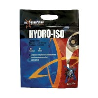 Next Generation Hydro-Iso Whey Protein Isolate Blend 1.5kg