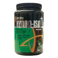 Next Generation Hydro-Iso Whey Protein Isolate Blend 700g