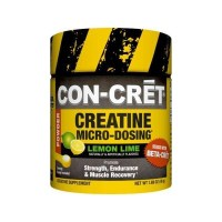 ProMera Health Con-Cret Concentrated Creatine 48g