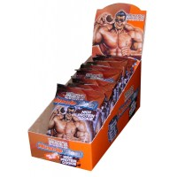 Max's Muscle Meal High Protein Cookie - Box of 12