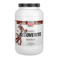 Hammer Nutrition Recoverite Glutamine Fortified Recovery Drink 1.57kg