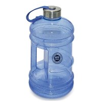 BPA Free Original Bottle - 2.2L
