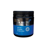 Next Generation Pure Creatine Monohydrate 500g