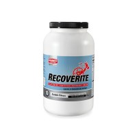 Hammer Nutrition Recoverite Glutamine Fortified Recovery Drink 200g