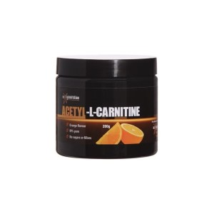 Next Generation Acetyl L-Carnitine - 200g