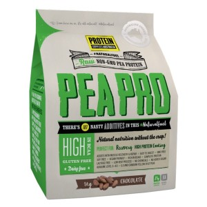 Protein Supplies PeaPro - 1kg