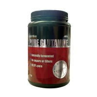 Next Generation Pure Glutamine Unflavoured 100g