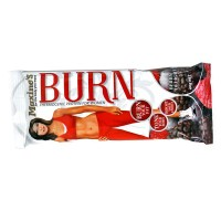 Maxine's Burn Bar - Thermogenic Protein Bars - Box of 12