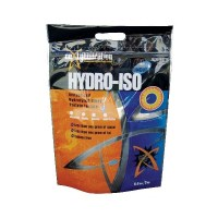 Next Generation Hydro-Iso Whey Protein Isolate Blend 3kg