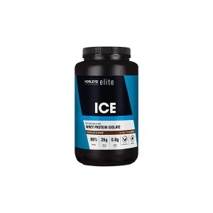 Horleys Ice WPI - 100% Whey Protein Isolate 1kg