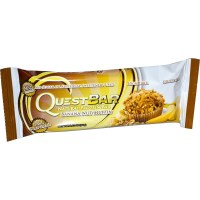 Quest Bar Natural Protein Bar 60g