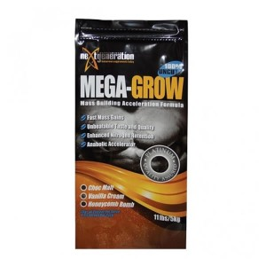 Next Generation Mega Grow 5kg